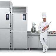 Холодильное оборудование для ресторанов