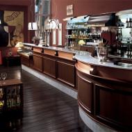 Оборудование для баров и кондитерских