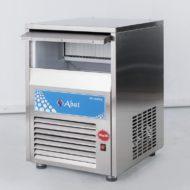 Лёдогенераторы АБАТ
