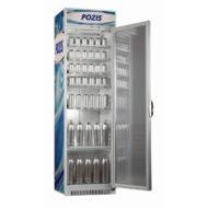 Холодильные шкафы POZIS