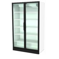 Холодильные шкафы Линнафрост