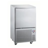 Аппараты шоковой заморозки COOLEQ (Китай)